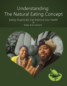 Understanding The Natural Eating Concept